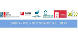 IV Foro Europeo Interclústers de Construcción