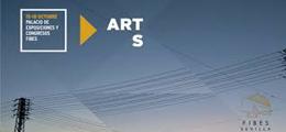 I Feria Internacional de arte contemporáneo