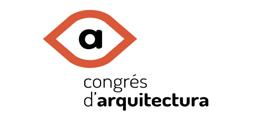 I Jornadas Arquitectura y Ciudad Sostenible, Saludable y Resiliente