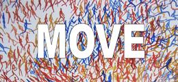 Clausura Exposición `MOVE`