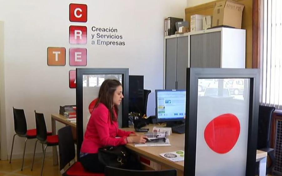 Instrucción `Te-CREA` del Ayuntamiento de Gijón