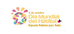 JORNADA DÍA MUNDIAL DEL HÁBITAT 2015
