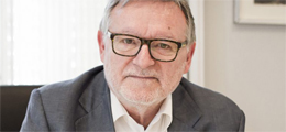 Jordi Ludevid i Anglada (Presidente del CSCAE)