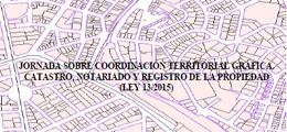 Jornada (Ley 13/2015)