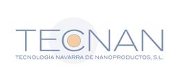 Jornada Aplicaciones Nanotecnológicas