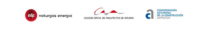 Jornada Técnica `Integración de instalaciones de gas natural en edificación`