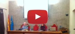 Jornada con el Arquitecto Víctor García Oviedo
