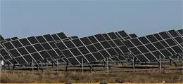 Jornada sobre el ahorro y la eficiencia energética