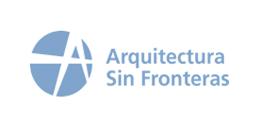 Jornadas Arquitectura Sin Fronteras