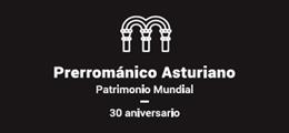 Jornadas científicas sobre Prerrománico asturiano
