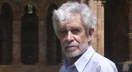 José Ramón Menéndez de Luarca