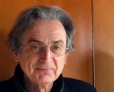 Julio Valle.