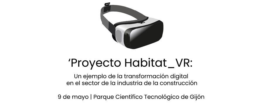 La realidad virtual en la industria de la construcción