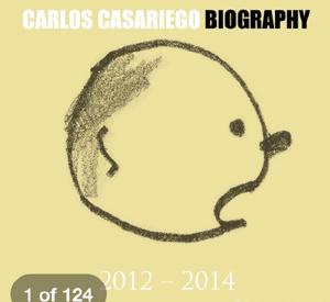 Libro Biography