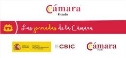 Los Transfer de la Cámara, encuentros de innovación la Cámara de Comercio de Oviedo