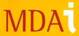 MDI.1