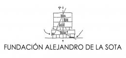 Noticias Fundación Alejandro de la Sota