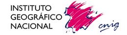Nuevas ortofotos históricas (Instituto Geográfico Nacional)