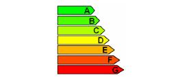 Nuevos Documentos para la Certificación de la Eficiencia Energética