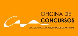 Oficina Concursos COAA