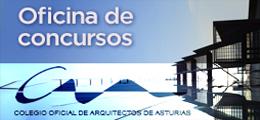Oficina de Conursos COAA