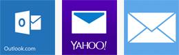 Otros Mail