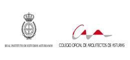 Oviedo y el Área Central de Asturias