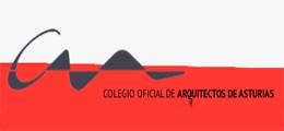 Página WEB COAA