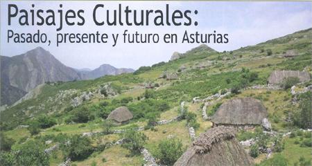 Paisajes Culturales