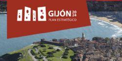 Plan Estratégico de Gijón