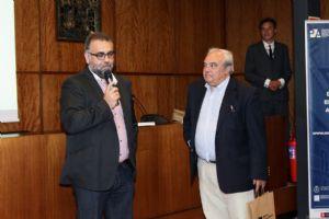 Premio Europeo Intervención en el Patrimonio