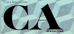 Presentación Revista CA Magazine