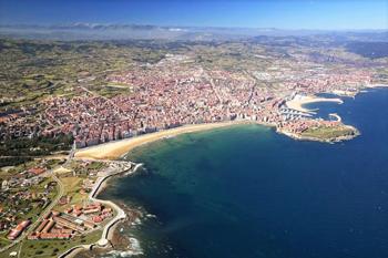 Presentación de conclusiones sobre el PGO de Gijón