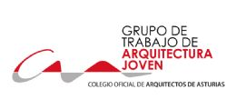 Primera reunión del grupo Arquitectura Joven