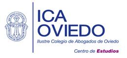 Programa Jornadas sobre Derecho Urbanístico en Asturias