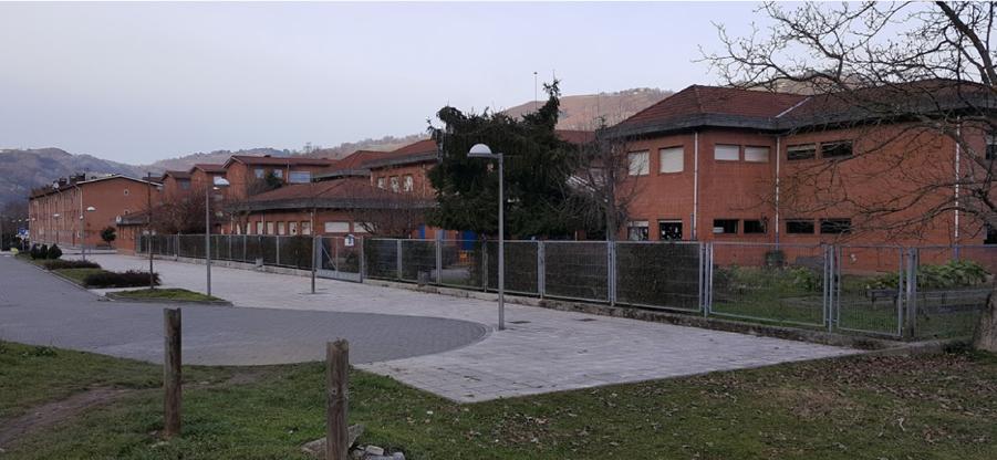 El Colegio Oficial de Arquitectos de Asturias, a través de su Oficina de Concursos, ha resuelto presentar un recurso de reposición frente a la licitación del servicio de redacción de proyecto básico y de ejecución, estudio de seguridad y salud, para la am