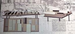 Exposición Concurso Micro-Arquitectura Efímera