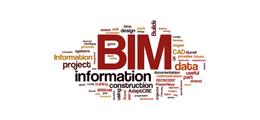 Reunión grupo de usuarios BIM de Asturias