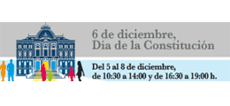 San Francisco de Oviedo, Proceso de Reconversión Urbana