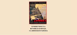 Seminario `Construyendo la identidad regional. La Asturias del Mañana`