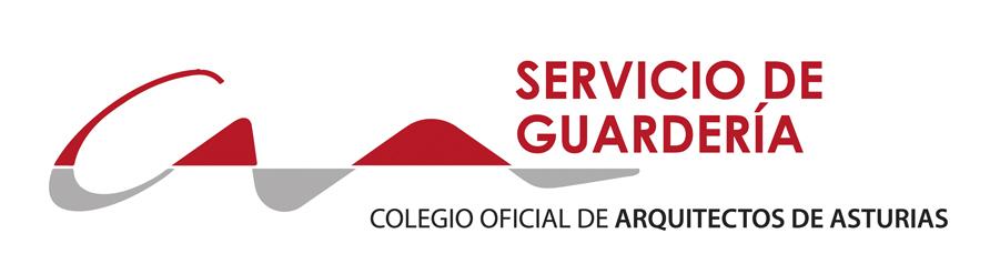 Servicio de guardería durante la Asamblea del COAA
