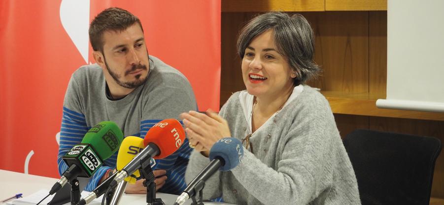 Sobre la integración ferroviaria en Gijón