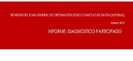 Sugerencias al Diagnóstico Participado