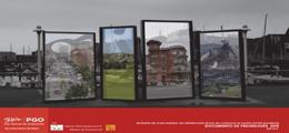Sugerencias al Documento de Prioridades del PGO Gijón (Nov-14)
