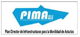 Sugerencias al Plan Director de Infraestructuras para la movilidad de Asturias (Abr-15)