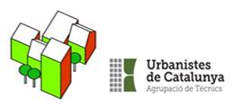 Terceras Jornadas sobre Legislación Urbanística