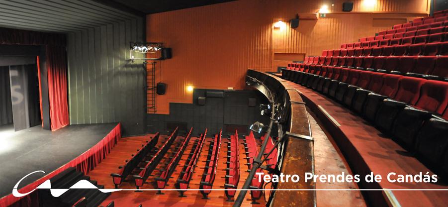 Tres obras asturianas entran en el registro de DOCOMOMO