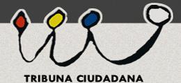 Tribuna Ciudadana