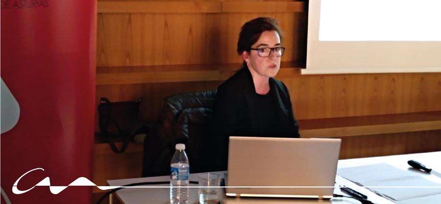 Verónica Durán: el triunfo de la mirada humana