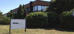 Visita a las instalaciones de la Fundación ITMA